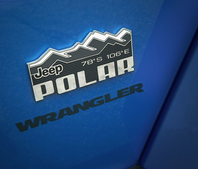 130902_J_wrangler_polar_12