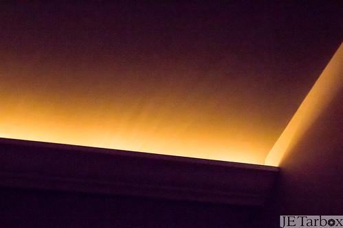 lighting lights