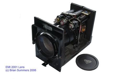 2001lens1750