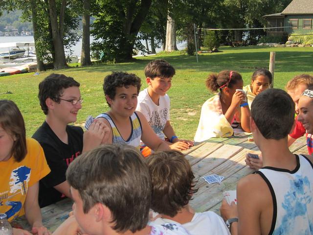Camp Cory 2013 051