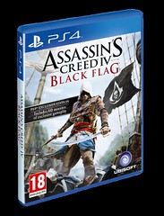 AC4BF_PS4_Inlay_UK-3D