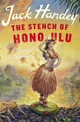 stench of honolulu
