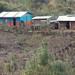 Casas - Houses; entre San Juan Cancuc y Oxchuc, Chiapas, Mexico por Lon&Queta