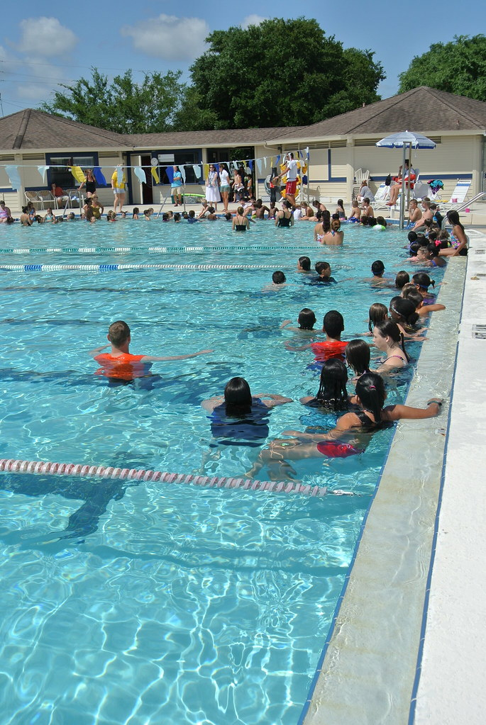 Frieda zamba swimming pool city of palm coast florida - Whitefish bay pool open swim hours ...