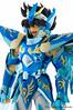 [Imagens] Saint Seiya Cloth Myth - Seiya Kamui 10th Anniversary Edition 10064647344_8573c3e73c_t