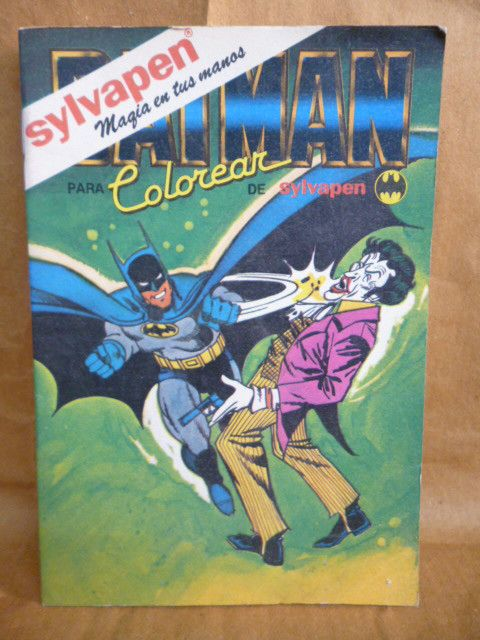 batman_coloringforeign3