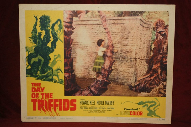 dayoftriffids_lc1