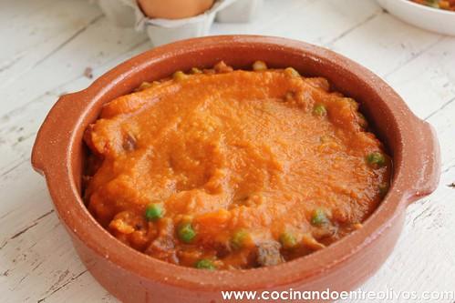 Huevos a la flamenca www.cocinandoentreolivos (12)