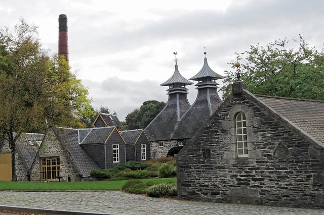 DPP_0068 Strathisla Distillery