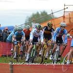 WB Valkenburg 20/10/2013 Junioren