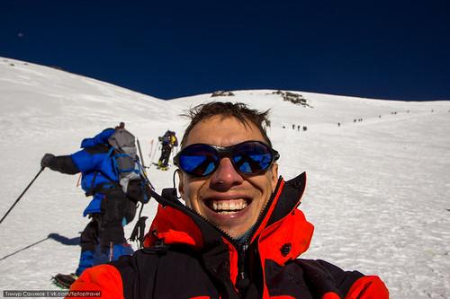 Elbrus 07 2013 (143)