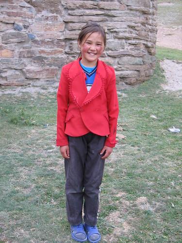 2005 kyrgyzstan kyrguizstan rutaseda tassrabat