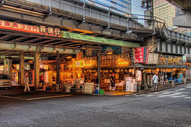 Photo:魚〇本店 By jun560