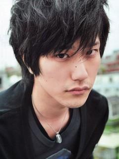 tóc nam đẹp hot boy châu á nổi loạn tóc tomboy unisex KORIGAMI 0915804875 (www.korigami (63)