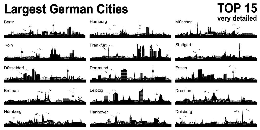 European Cities Skylines Pagina 498 Skyscrapercity