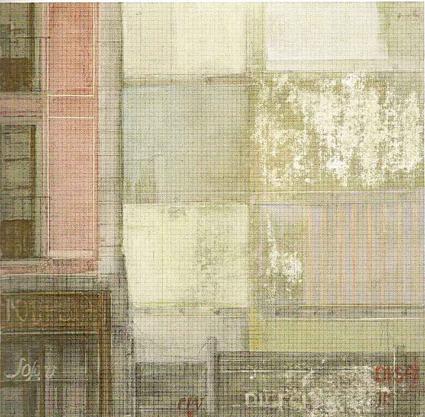 13k01 La casa desaparecida de Luis Marsans Uti 425