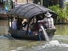 Hoseboat by DocJ96