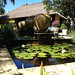 BALI TEMBOK SPA VILLAGE RESORT - WATER FEATURE by Poon Tse Wan