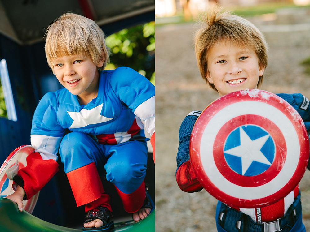 superheroes_7_web