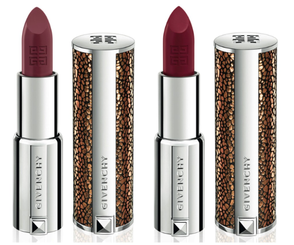 rossetti-le-rouge-givenchy