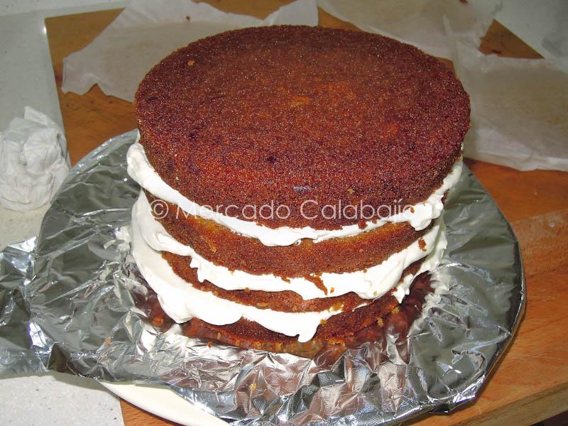 CARROT CAKE-20