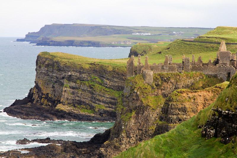 Northern-Ireland-SatuVW
