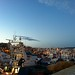 Spanien November 2013