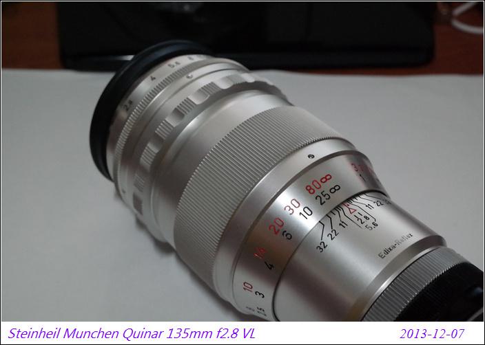 NX300 老鏡轉接試拍 PartII~~
