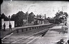 Beecroft Railway Station, NSW, [n.d.]