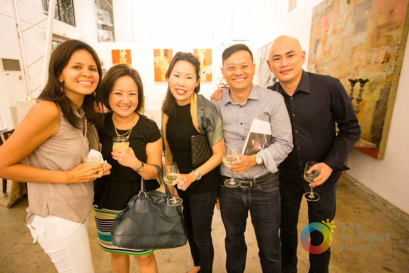 CIBO D M Dinner - Our Awesome Planet-8.jpg
