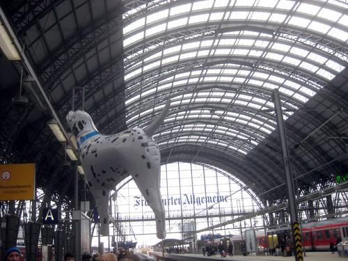 Frankfurt 17