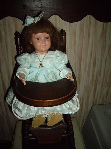 Les poupées de ma maison  11367890304_e7254c734e