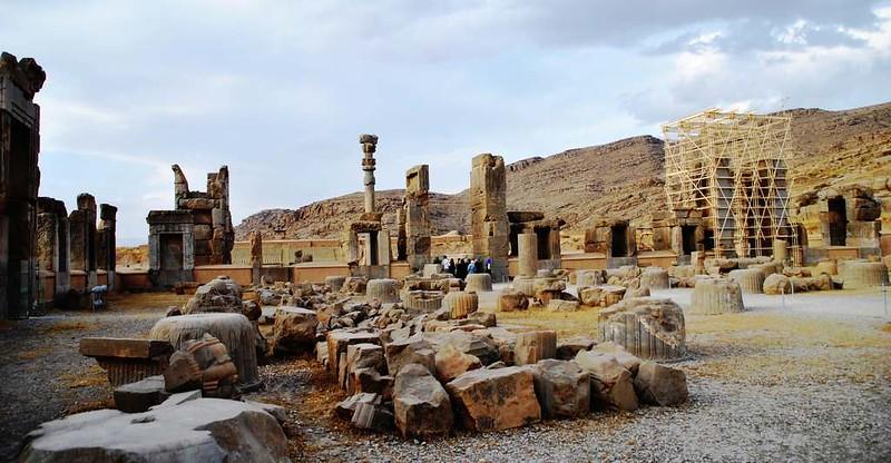 40 Persepolis (46)