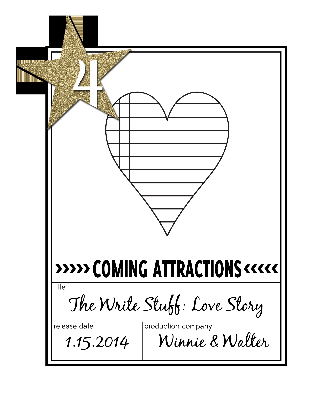 Jan2014-WSLoveStory-preview