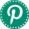 Follow Swatcher, polish-ranger on Pinterest.