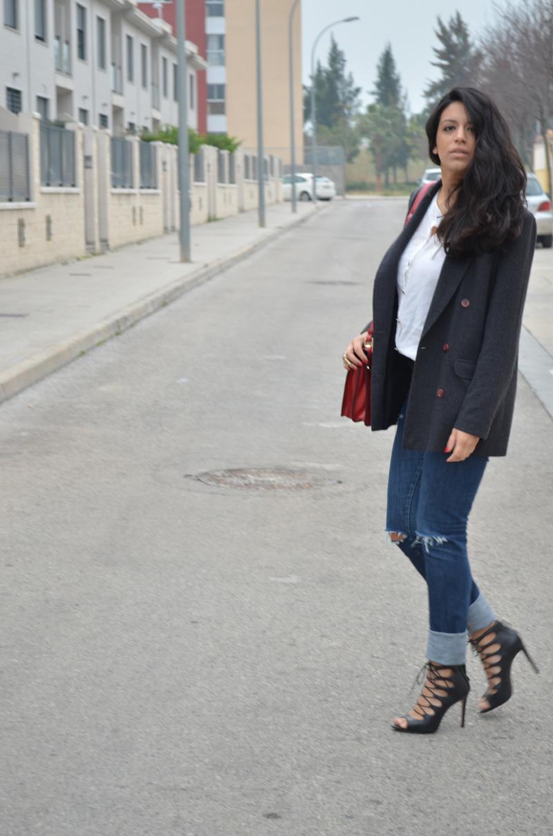 florencia blogger 5