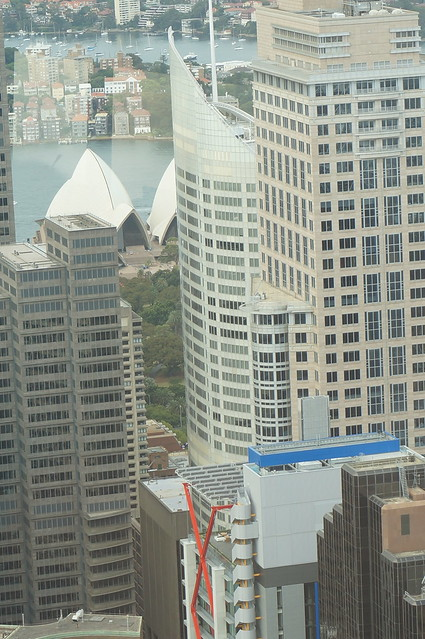 from Sydney Tower Eye 03
