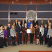 Board of Supervisors Presentations Jan. 14, 2014