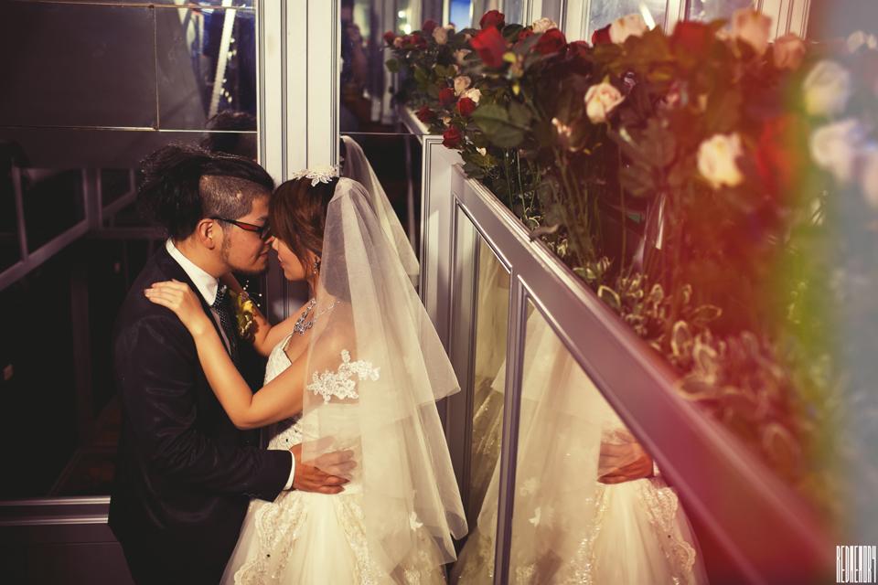 婚禮紀錄-0.jpg