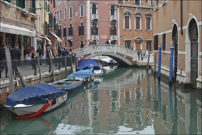 Venezia_0010