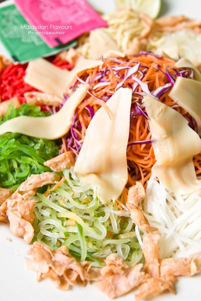 abalone-see-shang-chin-swee-vegetarian-restaurant-ss2