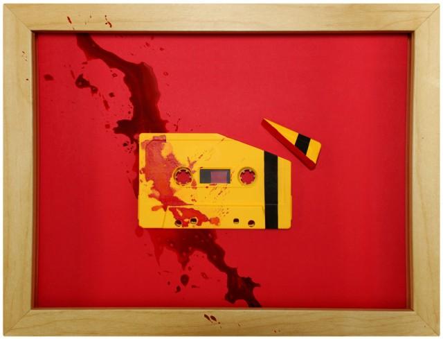 cassette-relooking-002