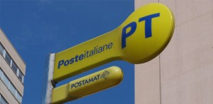 posteitaliane-300x146.jpg.pagespeed.ce.0SnhBn03ik