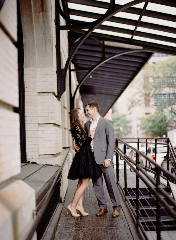 RYALE_NYC_Engagement-25