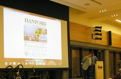 Hanford: Inequities and Unheard Voices