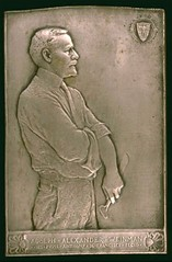adolph-alexander-weinman medal
