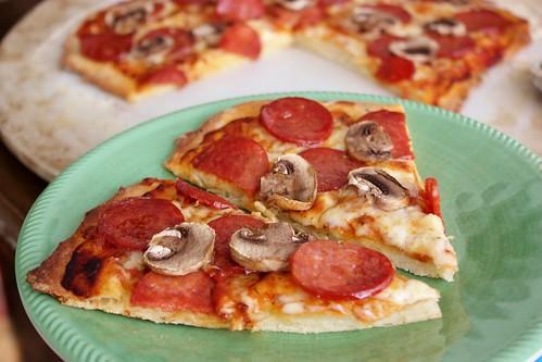 quick-pizza-crust
