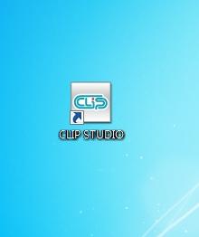 CLIP STUDIO教學