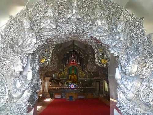 TH-CM-Wat Sri Suphan (8)