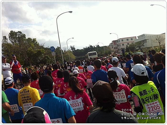 沖繩馬10K (12).jpg